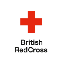 Barriers to belonging | British Red Cross