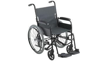 wheelchairSelfPropelled