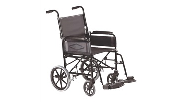 wheelchairTransit